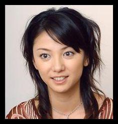 国分佐智子若い頃