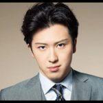 尾上松也のマーベル好きは有吉夜会で?前田敦子との破局きっかけは?