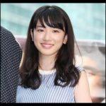 永野芽郁(めい)がこえ恋でショートカットの髪型がかわいい!カルピスCMも?