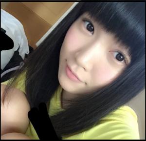 伊藤麻希かわいい