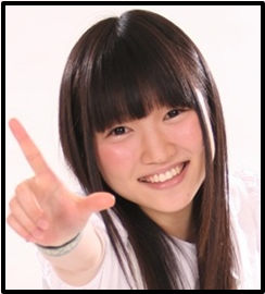 伊藤麻希かわいい2