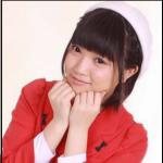伊藤麻希は顔でかいがかわいい!プロレス画像やナカイの窓で話題?
