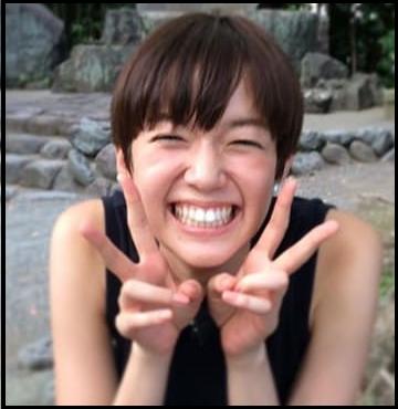 佐藤栞里4