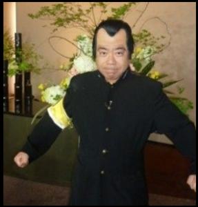 出川哲朗ヤンキー画像2