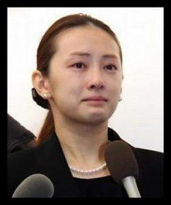 北川景子すっぴん