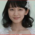 吉岡里帆のおしゃれイズムの浴衣画像がかわいい?彼氏が松坂桃李と噂に!