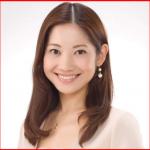 大渕愛子弁護士の行列へ復活はいつ?後任は住田!8月放送はどうなる?