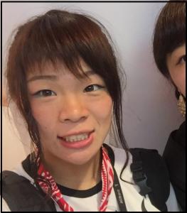 川井梨紗子5