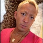 平尾勇気が黒髪に?嫁とでき婚!父親・平尾昌晃と不仲関係の理由は?