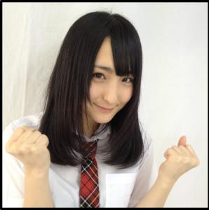 平野聡子鼻整形1