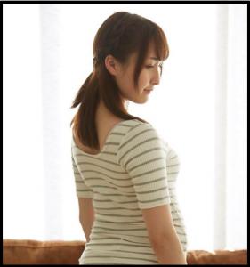 廣瀬聡子2
