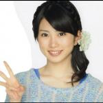 志田未来の掛声・エンジェルがかわいい!ミューズ好きでオタクの噂?