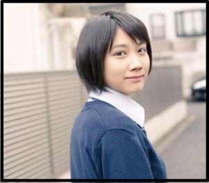 松本穂香2