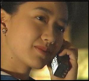 森口瑤子若い頃3