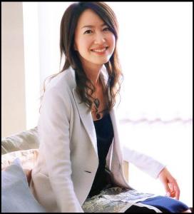 森口瑤子の画像 p1_23