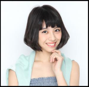 田中美麗2