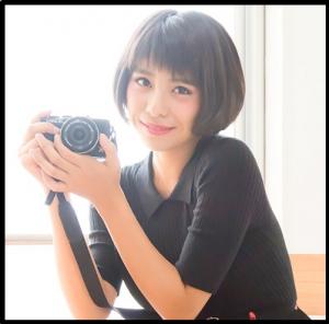 田中美麗4