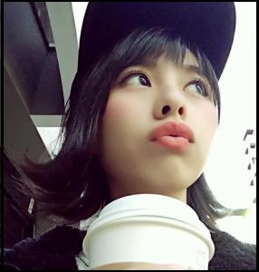 田中麗奈髪型2