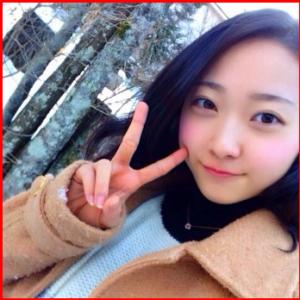 畠山愛理5