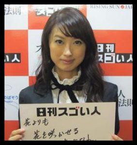 藤川優里4