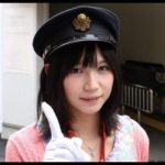 鈴川絢子のめざまし出演画像は本名が原因?子供の名前はひたちで夫は?