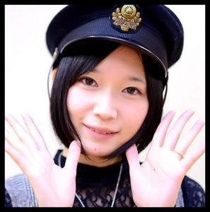 鈴川絢子2