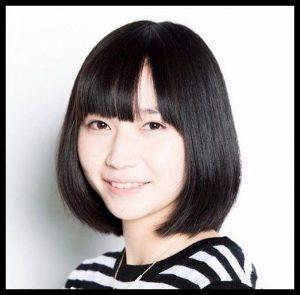 鈴川絢子3
