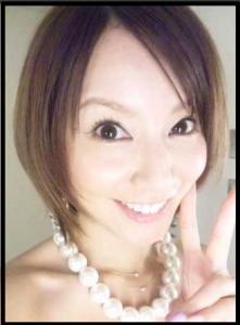 鈴木亜美整形