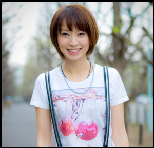 鈴木亜美1
