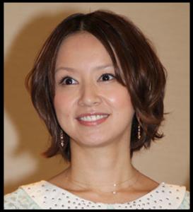 鈴木亜美3