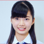 高本彩花は弓道1級で曽屋高校?出っ歯や私服がかわいい!性格は?