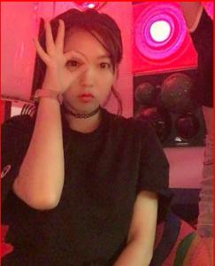 麻生亜美5