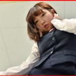 麻生亜美のプロレス動画が話題?歯並びや小6での伝説がやばいと噂に!