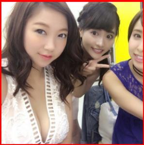 麻生亜美67