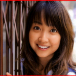 黒川智花が演じるラストコップの柏木沙織がかわいい!ショートの髪型画像