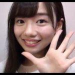 齊藤京子(きょんこ)がかわいいし歌上手い!大学はどこ?メガネ画像まとめ!