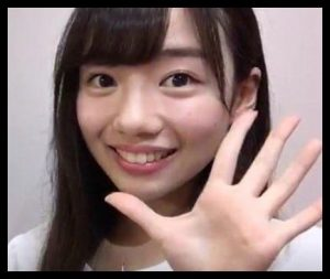 齊藤京子6