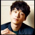 ゴチになりますで坂口健太郎が自腹結果に?髪型と天然さがかわいい!