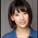 宮脇咲良が田島芽瑠の画像をぱんっぱんw不仲の噂や今後の関係は?