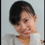 小島瑠璃子が駅弁の差で白目?めちゃイケでの放送事故画像も!
