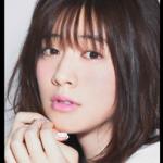 9月12日キスブサのマイコは誰?岡本杏理で鼻がかわいい画像が話題!