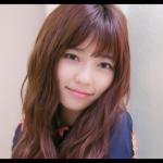 島崎遥香(ぱるる)がバイトルCM動画で卒業示唆!夢や理由は何?