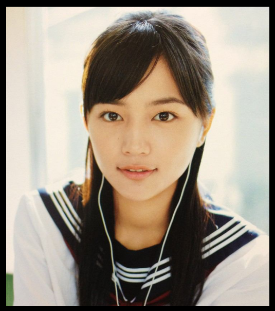 山田涼介の画像 p1_8