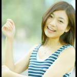 村上奈菜はピアノで特技王決定戦に!ボトラッテCM動画や妹がかわいい!