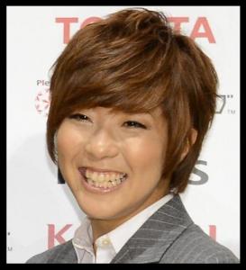 永里亜紗乃