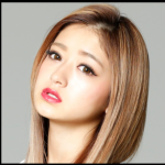 池田美優は有吉ゼミで汚ギャル暴露?かわいいけどヤンキー時代の画像!