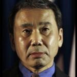 田邊昭知社長の若い頃ザスパイダースの画像!なぜドンとあだ名が?