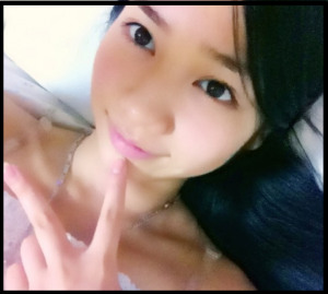 田野優花6