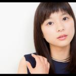 芳根京子の朝ドラ・べっぴんさんの髪型が三つ編みでかわいい!画像