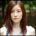 蓮佛美沙子の妹は横国で名前は杏沙子?べっぴんさんでゆり役の画像!